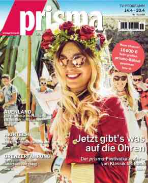 cover_1904