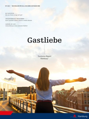 TourismusMagazinHamburg_Cover1.jpg