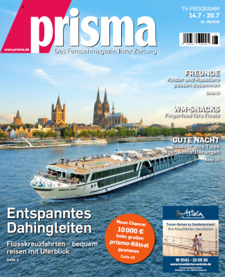 prisma 28_2018_Cover (R).png