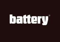 battery_logo_cmyk_negativ_icon